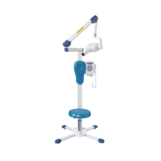 D-X8V Mobile Veterinary Dental X-ray